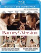 Barney's Version (Blu-ray + DVD) (Region A - US Import ohne dt. Ton) Blu-ray
