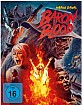 Baron Blood (Limited Mediabook Edition) Blu-ray
