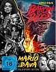 Baron Blood (Mario Bava Collection #4) (3-Disc Collectors Edition) Blu-ray