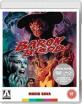 Baron Blood (1972) (UK Import ohne dt. Ton)