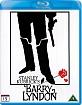 Barry Lyndon (1975) (FI Import) Blu-ray