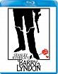 Barry Lyndon (1975) (HK Import) Blu-ray