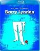 Barry Lyndon (1975) (Neuauflage) (ES Import) Blu-ray