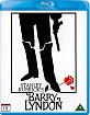 Barry-Lyndon-1975-SE-Import_klein.jpg