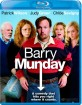 Barry Munday (US Import ohne dt. Ton) Blu-ray