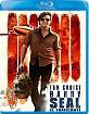Barry Seal: El Traficante (ES Import) Blu-ray