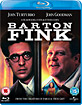 Barton Fink (UK Import) Blu-ray