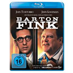 Barton-Fink.jpg