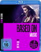Based On: Music (3 Film Collection) Blu-ray