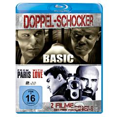Basic-From-Paris-with-Love-Doppel-Schocker.jpg