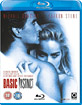 Basic Instinct (1992) (UK Import) Blu-ray