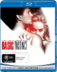 Basic Instinct (1992) (AU Import) Blu-ray