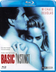 Basic Instinct (1992) (FR Import) Blu-ray