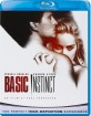 Basic Instinct (1992) (IT Import) Blu-ray