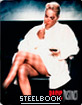 Basic Instinct (1992) - Zavvi Exclusive Limited Edition Steelbook (UK Import) Blu-ray