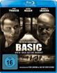 Basic Blu-ray