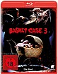 Basket Case 3 - Die Brut Blu-ray