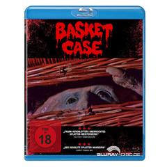 Basket-Case-DE.jpg
