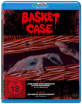 Basket Case Blu-ray