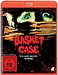 Basket Case - Der unheimliche Zwilling Blu-ray