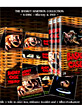 Basket Case Trilogy (Limited Hartbox Edition) Blu-ray