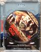 Basket Case - Limited Retro Edition Blu-ray