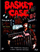 Basket Case - The Complete Trilogy (Limited Mediabook Editon) Blu-ray