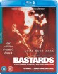 Bastards (2013) (UK Import ohne dt. Ton) Blu-ray
