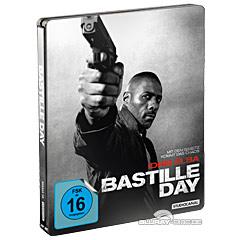 Bastille-Day-2016-Limited-Steelbook-Edition-DE.jpg