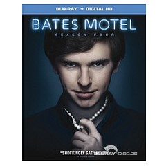 Bates-Motel-Season-4-US.jpg