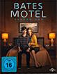 Bates Motel - Die komplette erste Staffel Blu-ray
