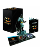 Batman Collection - Limited Collector's Edition (FR Import) Blu-ray