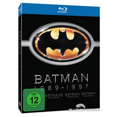 Batman-1-4-DE.jpg