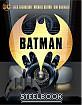 Batman-1989-4K-Steelbook-Titans-of-Cult-Edition-IT-Import_klein.jpg