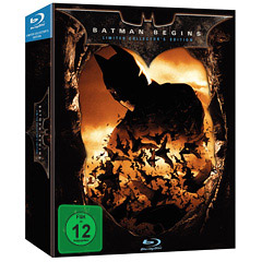 Batman-Begins-Collectors-Edition.jpg