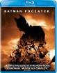 Batman - Początek (PL Import ohne dt. Ton) Blu-ray