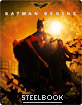 Batman Begins - Limited Edition Steelbook (UK Import)