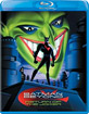 Batman-Beyond-Return-of-the-Joker-US_klein.jpg