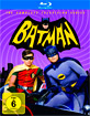 Batman: Die komplette TV Serie Blu-ray