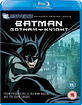 Batman - Gotham Knight (UK Import) Blu-ray
