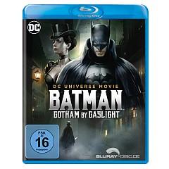 Batman-Gotham-by-Gaslight-DE.jpg