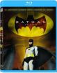 Batman - Le Film (FR Import) Blu-ray