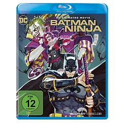 Batman-Ninja-2018-Blu-ray-und-Digital-DE.jpg