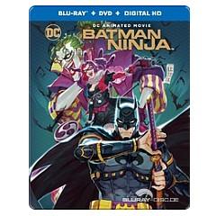 Batman-Ninja-2018-Steelbook-US.jpg