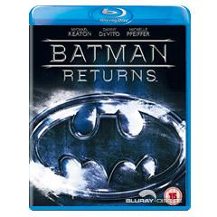 Batman-Returns-UK.jpg