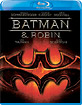 Batman & Robin (US Import) Blu-ray