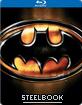 Batman - Steelbook (CA Import) Blu-ray