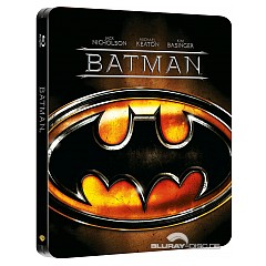 Batman-Steelbook-UK.jpg