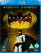 Batman - The Movie - Special Edition (UK Import) Blu-ray