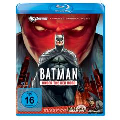 Batman-Under-the-Red-Hood.jpg